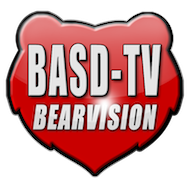 BASD-TV Downloads